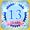 Happy 13th, Gaia Online!
