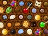 Wall of Candy :: zOMG! @ GaiaOnline.com :: tags: