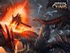 Flame Born :: HoC @ GaiaOnline.com :: tags: