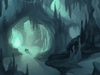 cave :: zOMG! @ GaiaOnline.com :: tags:
