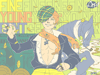 Fine Young Gentleman :: zOMG! @ GaiaOnline.com :: tags: