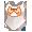 Bubu Mascot Swimsuit - virtual item
