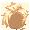 Imperial Kessabe's Hair