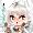 SDPlus Gaian Crimsonkirie - virtual item (Wanted)