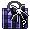 Jack's Necromancer Random Grab Bag - virtual item (Wanted)