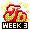 Jackpot: Week 3! - virtual item (Wanted)