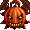 Jack's Grab Bag 2k7 (3 of 8) - virtual item (Wanted)