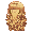 Maisy Lovely Locks - virtual item ()