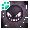 [Animal] Haunted Mood Bubble - virtual item (Wanted)
