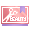 Beautician License - virtual item (Wanted)