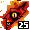 Hell Portal (25 Pack) - virtual item (Questing)