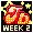 Jackpot: Week 2! - virtual item (Wanted)