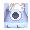Ghost Candinati - virtual item (Wanted)