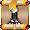 Formula 1: Monochrome Jack's 2k15 Flask - virtual item (wanted)