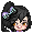 SDPlus Gaian Hime-Jenisan - virtual item (Wanted)