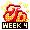 Jackpot: Week 4! - virtual item (Wanted)