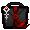 Rookie's Endeavor Bundle - virtual item (Wanted)