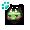[Animal] Gwee Mascot Swimsuit - virtual item