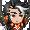 SDPlus Gaian Doc Arkham - virtual item (Wanted)