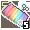 Quartz Memories (5 Pack) - virtual item (Questing)