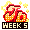 Jackpot Week 5! - virtual item (Wanted)