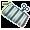 The Rat Pack Kit - virtual item (Questing)