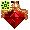 [Kindred] Rare Diamond Amulet - virtual item (Wanted)