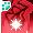 [Animal] Sun Spirit Flame - virtual item (Wanted)