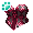 [Animal] Ace Of Diamonds Corset - virtual item (Wanted)