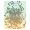 Event Horizon - virtual item (Questing)