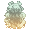 Event Horizon - virtual item ()