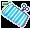 Elven Aesthetics Kit - virtual item (Wanted)