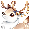 Tuktu the Reindeer Companion - virtual item