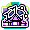 CarniVile Dark Bundle - virtual item ()