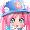 SDPlus Gaian Crystal Sparda - virtual item (Wanted)