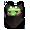 Gwee Mascot Swimsuit - virtual item (Questing)