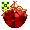 [Kindred] Rare Circle Amulet - virtual item (wanted)
