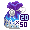 Swift Philosopher's Cache 20 (50 Pack) - virtual item (Wanted)