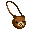 Bear Courier Bag - virtual item (donated)