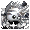 SDPlus Gaian Diamondback Sp0nges - virtual item (wanted)