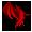 Bloodstone Streaks - virtual item (Wanted)