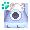 [Animal] Ghost Candinati - virtual item (Wanted)