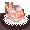 Friendly Ice Cream Social - virtual item ()