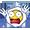 Astra: Panicked Emote - virtual item