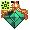 [Kindred] Diamond Amulet - virtual item (Wanted)