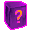 Project MiniMe Box - virtual item (Wanted)