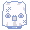 GAIA GATCHA VOL. 8: House for Haunts - RARE GET! - virtual item (Wanted)