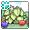 [Animal] Spring Day - virtual item (Wanted)