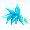 Kakarot Son - virtual item (Questing)