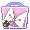 Umami Drop: Effervescent Bundle - virtual item (Questing)
